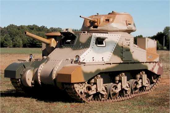 http://tankstogo.com/United_States/images/USgrant-1.jpg