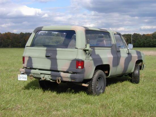 Ferret Tank for Sale http://tankstogo.com/for_sale/blazer2.htm